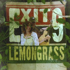 Image for 'Lemongrass'
