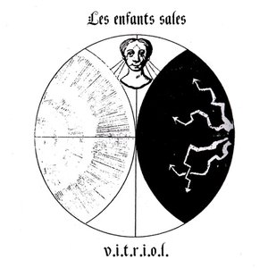 Image for 'V.I.T.R.I.O.L.'