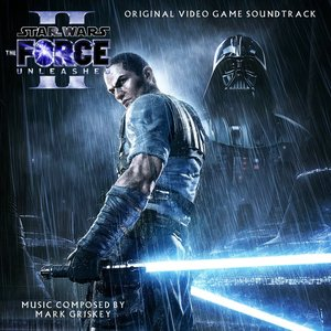 Image for 'Star Wars: The Force Unleashed II'