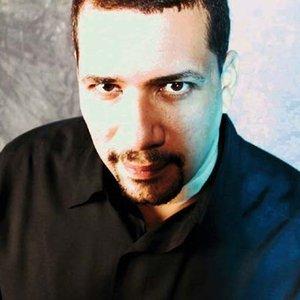 Image for 'Ralphi Rosario'
