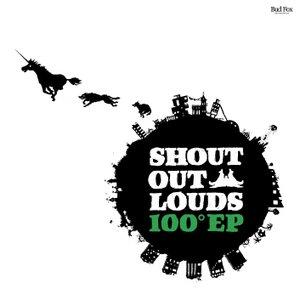 Imagen de '100 EP'