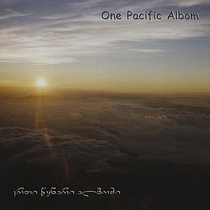 Image for 'One Pacific Album'