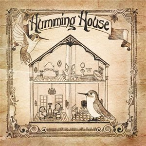 Image for 'Humming House'