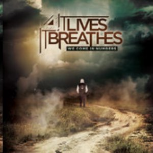 Image for 'We Come in Numbers (feat. Crown the Empire)'