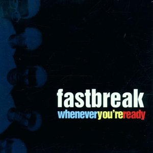 Image for 'Whenever You're Ready'