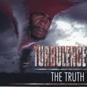 Imagem de 'The Truth'