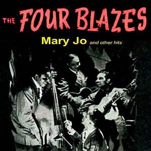 Imagem de 'Mary Jo & Other Hits'