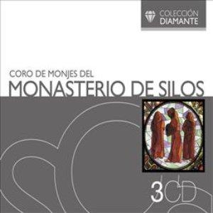 Image for 'Coro De Monjes Del Monasterio De Silos/Ismael Fernandez De La Cuesta'