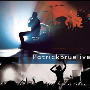 Bild für 'Voulez-Vous (Live)'