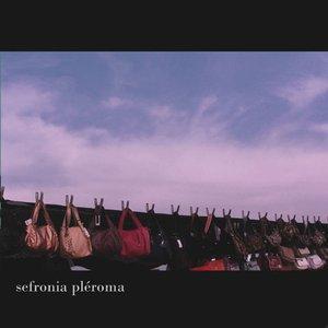 Bild für 'Pléroma'