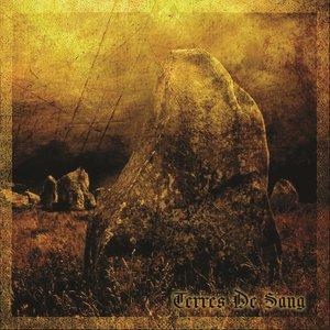 Image for 'Terres de Sang'