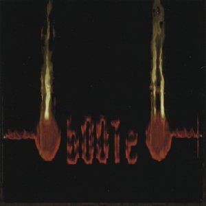Image for 'boole'