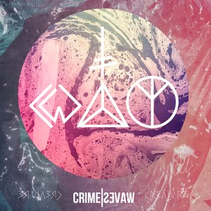 Immagine per 'Crimewaves'