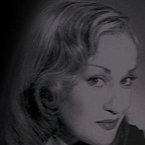 Bild för 'Dr. Fiorella Terenzi'