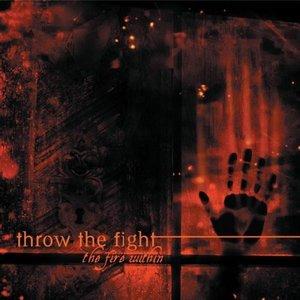 Imagem de 'The Fire Within'