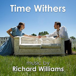 Image for 'Time Withers'