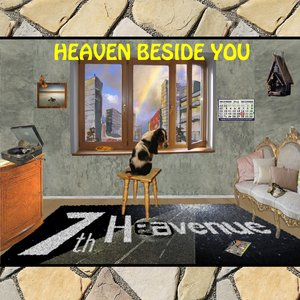 Image for 'Heaven Beside You (Demo Album)'