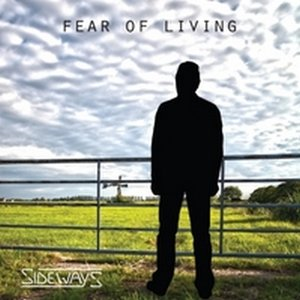 Image for 'Fear of Living'