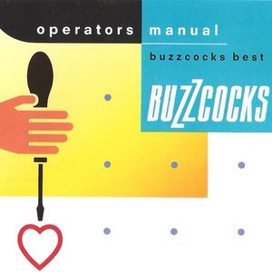 Image for 'Operator's Manual'