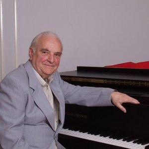 Image for 'Miroslav Miletić'