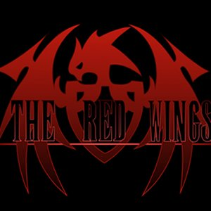 Image for 'The Red Wings'