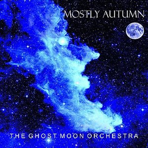 Image for 'The Ghost Moon Orchestra'