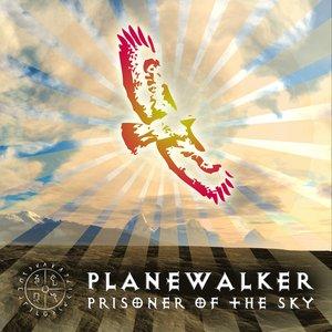 Image for 'Prisoner of the Sky EP'