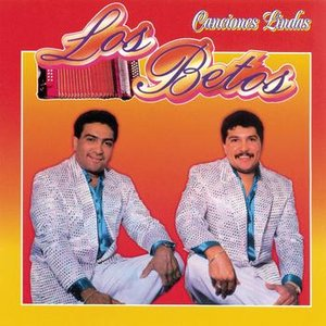 Image for 'Canciones Lindas'