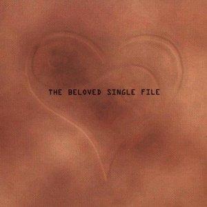 Imagen de 'Single File'