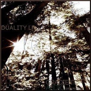 Imagem de 'Duality LP'