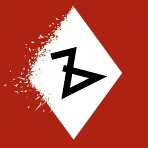 Image for 'Ъ'