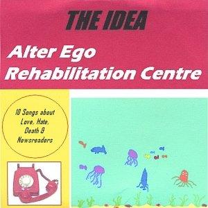 Image for 'Alter Ego Rehabilitaion Centre'