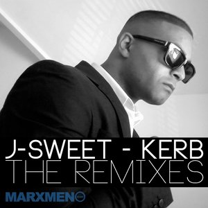 Image for 'Kerb (Beanz Pro Remix)'