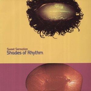Image for 'Sweet Sensation'