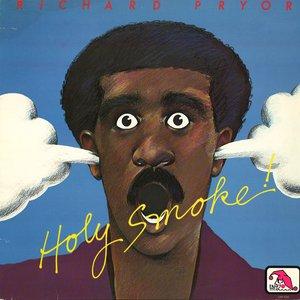 Immagine per 'Holy Smoke!'