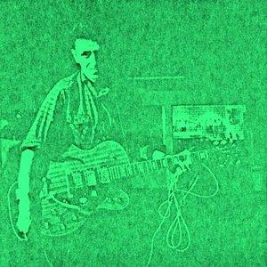 Bild för 'Basil Pieroni'