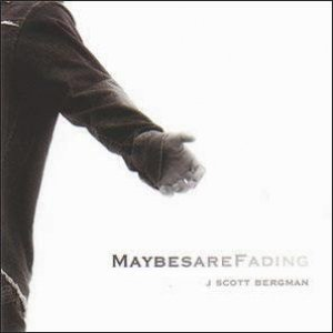 Image for 'Maybes Are Fading'