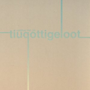 Image for 'netBloc Vol. 24: tiuqottigeloot'