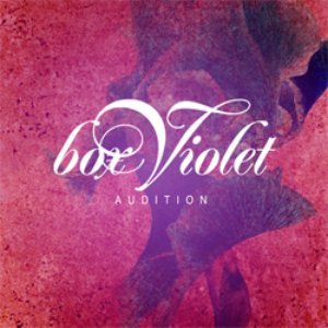 Image for 'Audition EP'