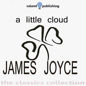Image for 'A Little Cloud'