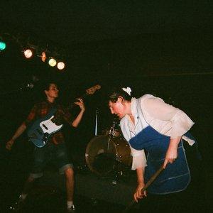 Imagen de 'Stoner-rock'