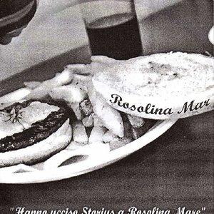 Immagine per 'Hanno ucciso Storius a Rosolina Mare'
