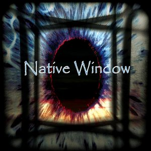 Image for 'Native Window'
