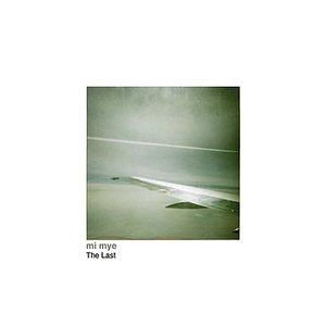 Image pour 'The Last'
