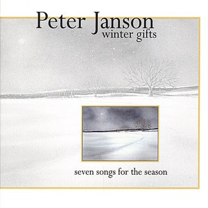 Image for 'Winter Gifts'