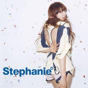 Imagem de 'Stephanie'