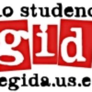 Bild för 'Egida'