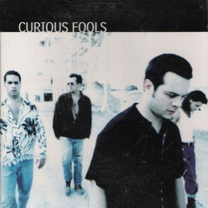 Image for 'Curious Fools'