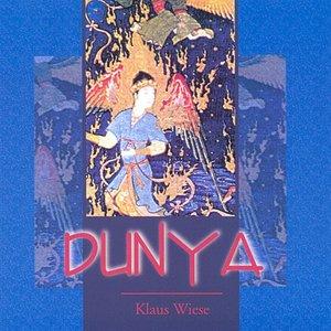 Image for 'Dunya'