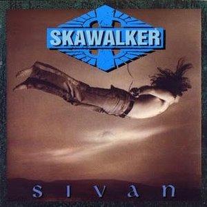 Image for 'Sivan'